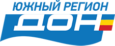logo don radio